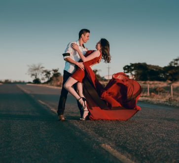 5 Misconceptions about Love and Dating